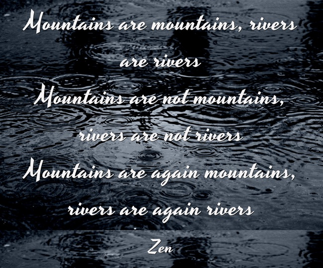 Mountains-are-mountains