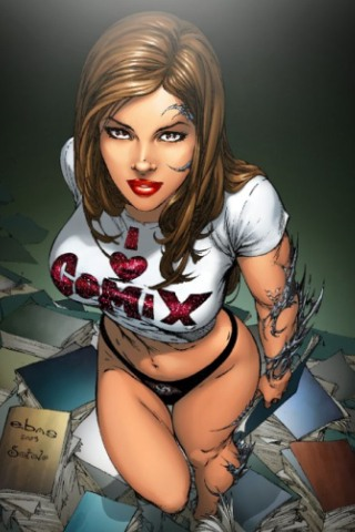 3786-witchblade-i-heart-comix