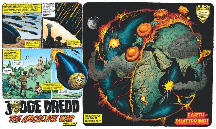 judge-dredd-apocalypse-war-2-ezquerra-idw-rebellion