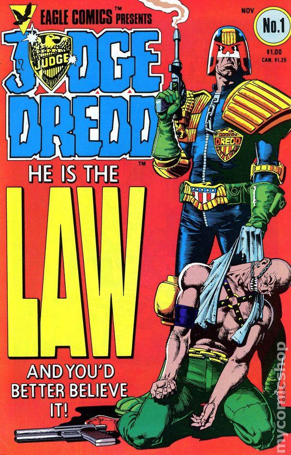 judge.dredd.law