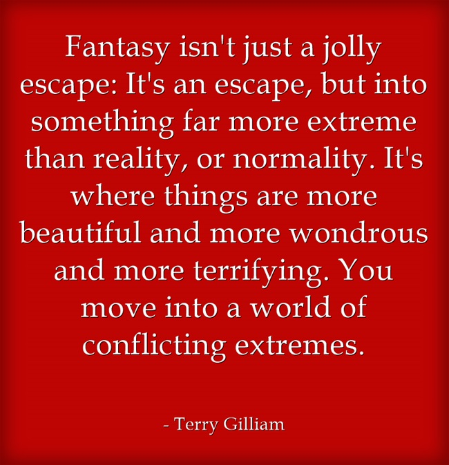 Fantasy-isnt-just-a