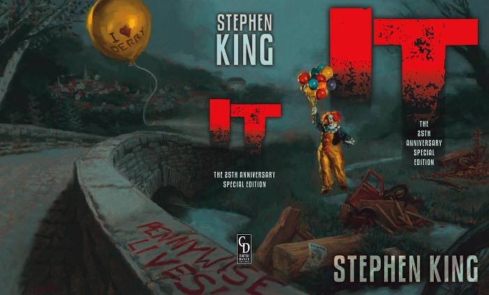 vr-stephen-king-it
