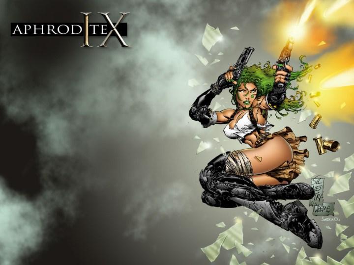 Aphrodite-IX-femme-fatales-21859664-1024-768
