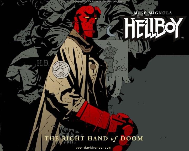 hellboy-right-hand-of-doom