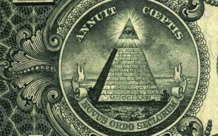 illuminati.32abf6f9-3880-4d20-8f72-dd259766fb1c