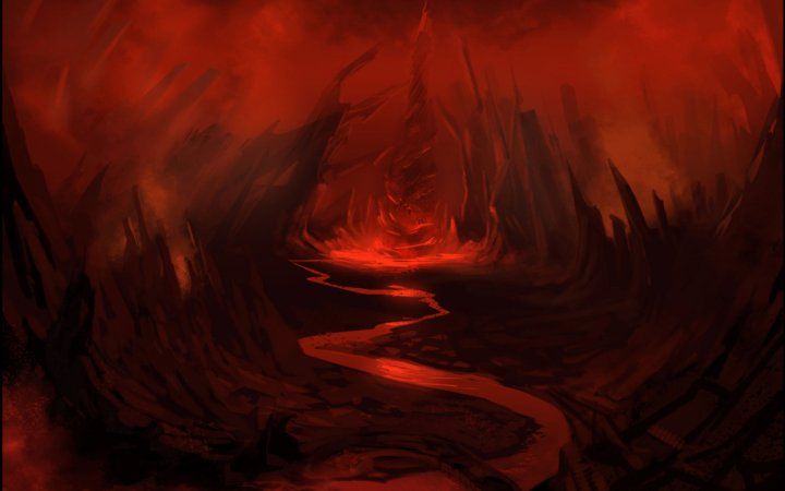 inferno.5abbdcf33f7ac9f873c19151e053c3c4