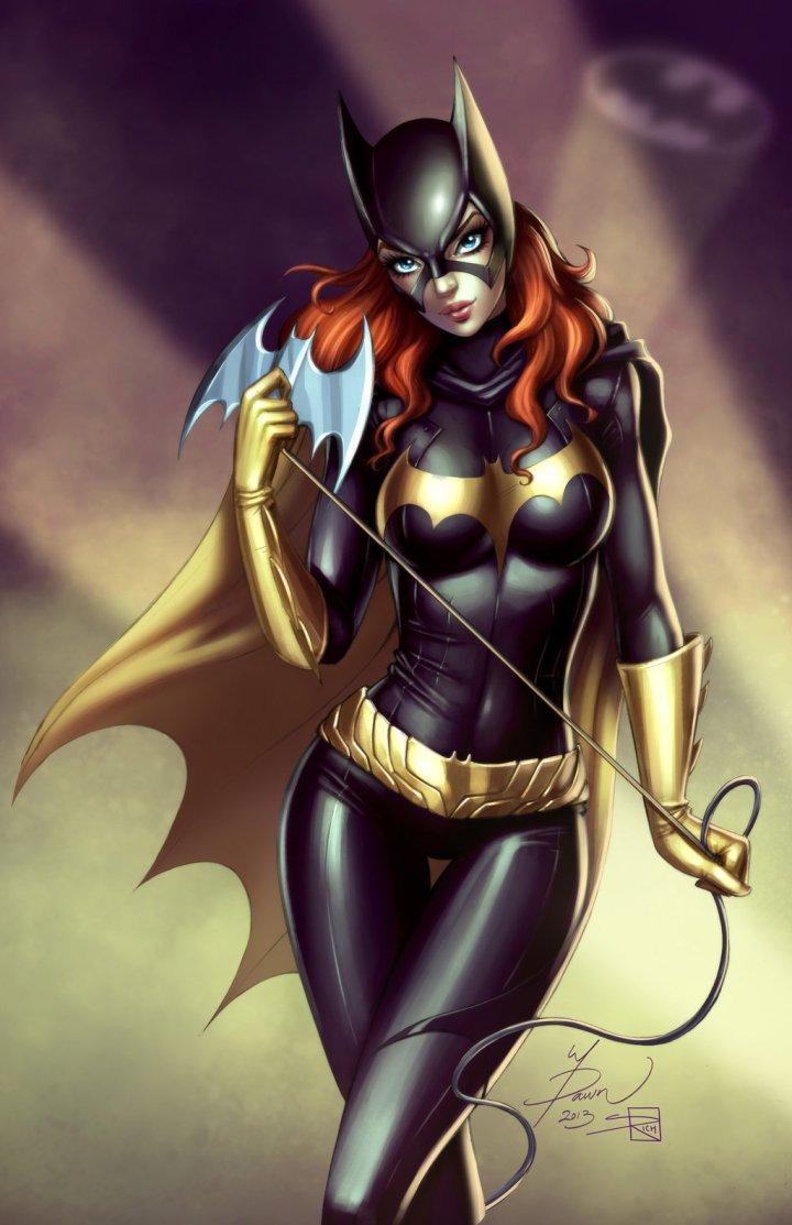 batgirl_commission_colors_by_dawn_mcteigue-d6ycp5p