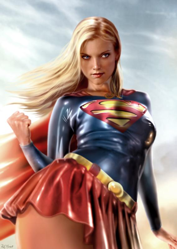 supergirl740full-dc-comics