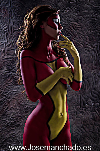 spider-woman-cosplay-5
