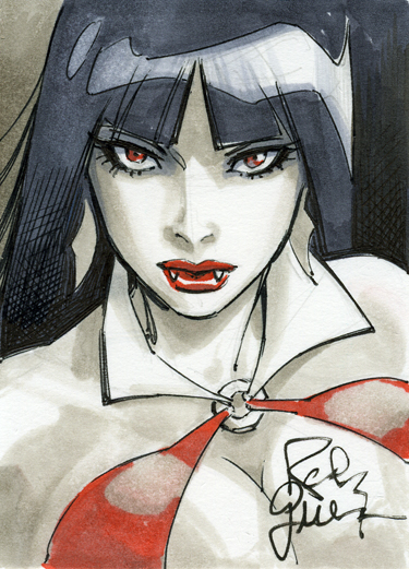 vampirella_card_by_randygreen