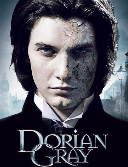 DorianGray_0