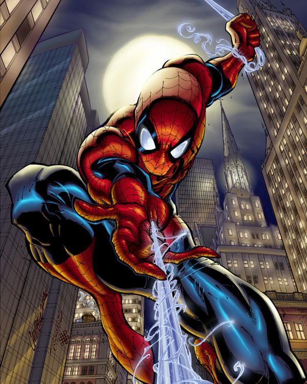 spiderman4358456-5490742799-spide