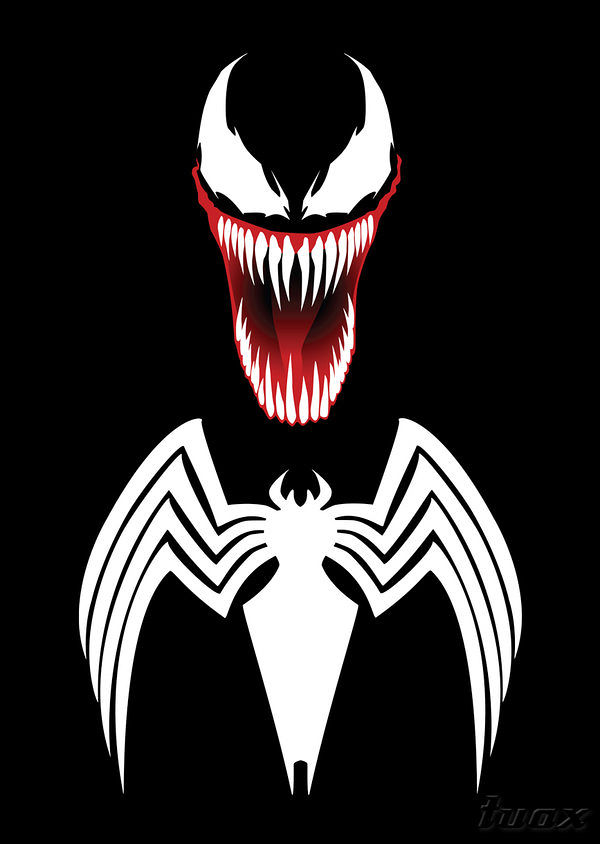 venom-is-spider-man-s-greatest-foe-and-here-s-why-662825