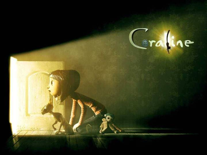 219366-animated-movies-3d-movie-poster-coraline-wallpaper