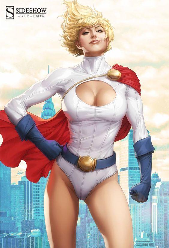 powergirl13b1059b050102f8a573f9311f06576f