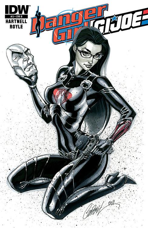 baroness (1)