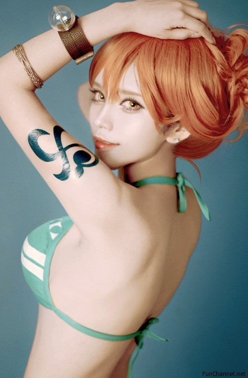 nami-cosplay-one-piece-wee