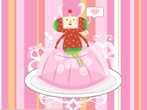 strawberry-jello-prince-cousin