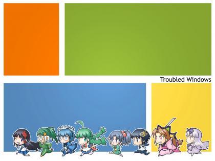 troubled-windows.jpg