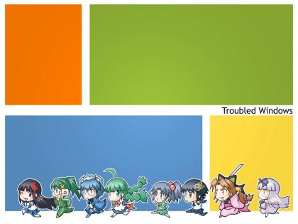 troubled-windows.jpg