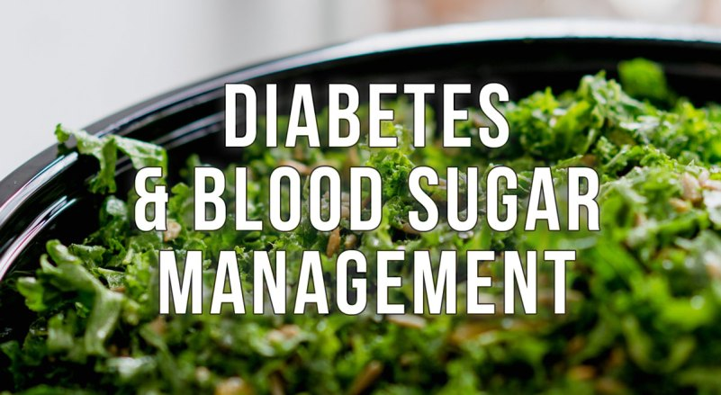 diabetes and blood sugar management seattle nutritionists starkel nutrition