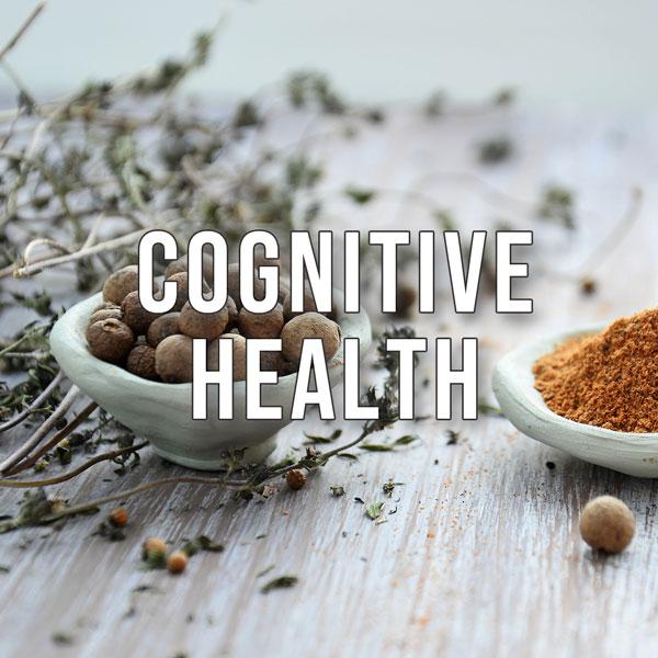cognitive health starkel nutrition seattle nutritionist