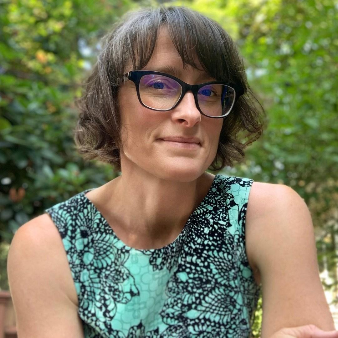 Shannon Fenster