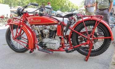 rh-1822-red-Indian-