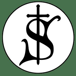 logo_Starkow_300