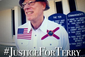 justice-for-terry