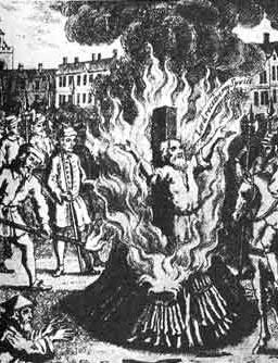 Heretic_burned_at_stake