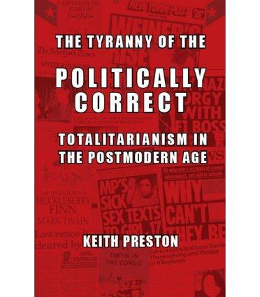 Tyranny of Political Correctness