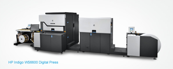 hp-indigo-ws6600-digital-press