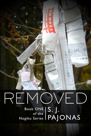 REMOVED by S. J. Pajonas