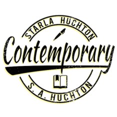 SAH Contemporary logo