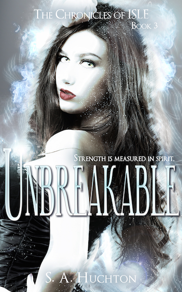 Unbreakable_promo