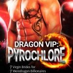 CoverFinalLG-DragonPyrochlore