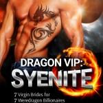 CoverFinalLG-DragonSyenite