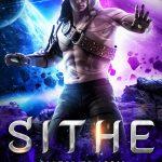 Sithe
