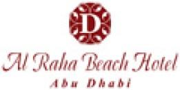 al_raha_beach_hotel