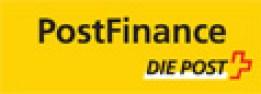 post_finance