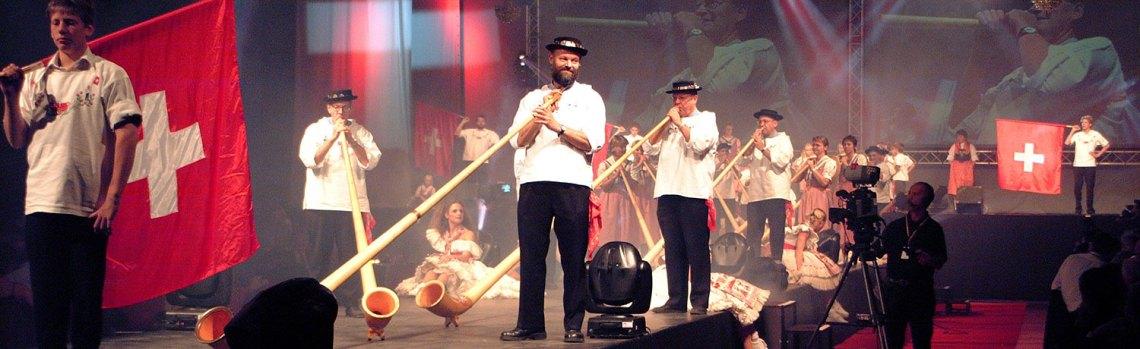 Swiss-Show-Gala Interlaken