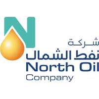 north_oil