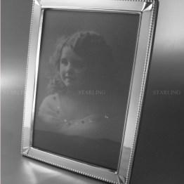 fotorahmen 925 sterling silber 270