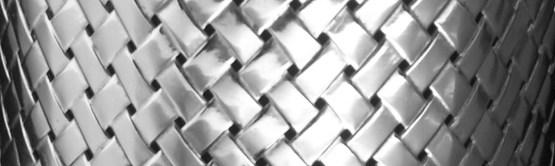 Armmreif,925,Sterling,Silber,antik,geflochten