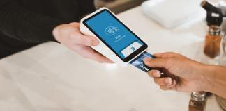 Payment Gateway Australia