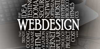 Best 5 Reasons why your Business Needs Website (1)