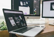 Must-Know Website Design principles for every Entrepreneur - Starlinks