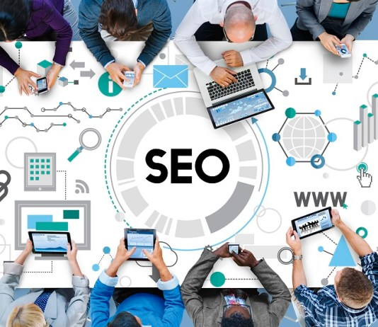 How Multiple Domains can Create a Negative Impact on SEO Auckland?