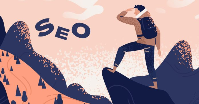 Essential skills for professionals - SEO NZ